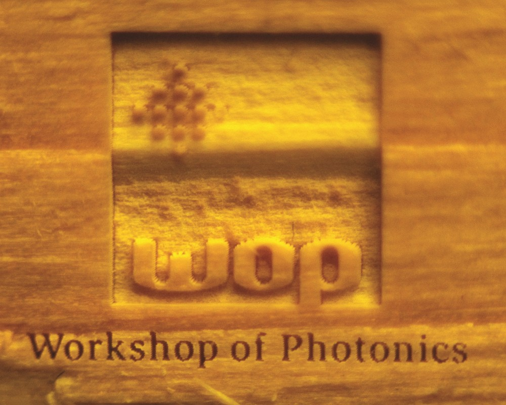 木材标记.jpg