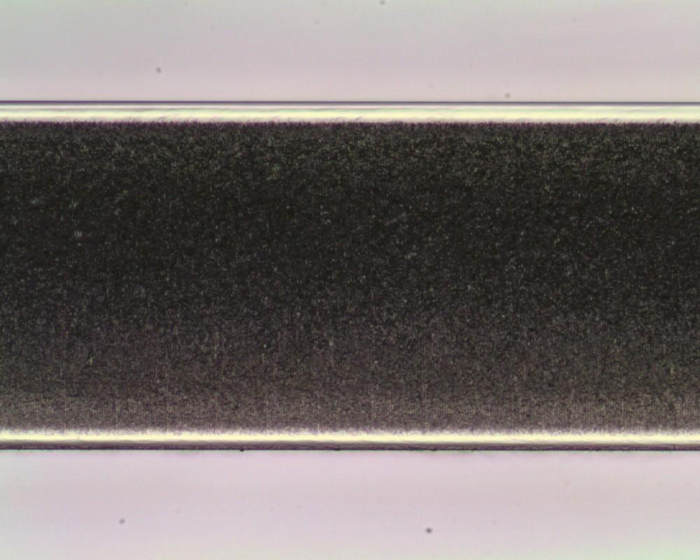 钢化玻璃550微米厚,42微米DOL侧视.jpg