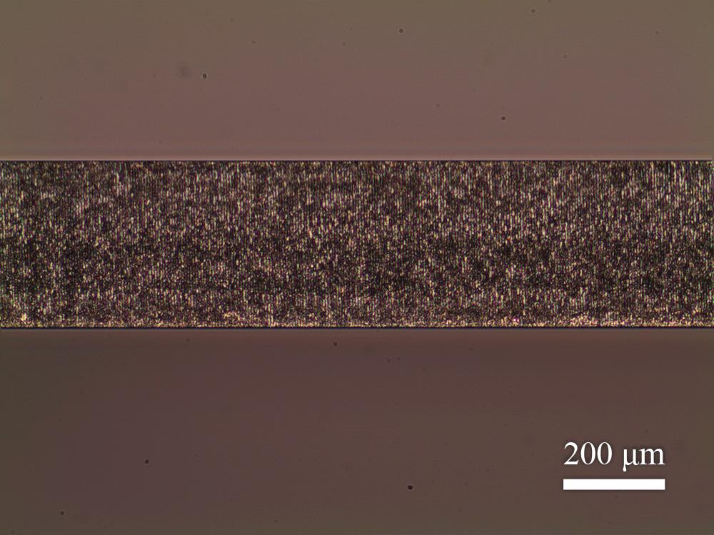 非钢化鹰眼玻璃400微米厚.jpg