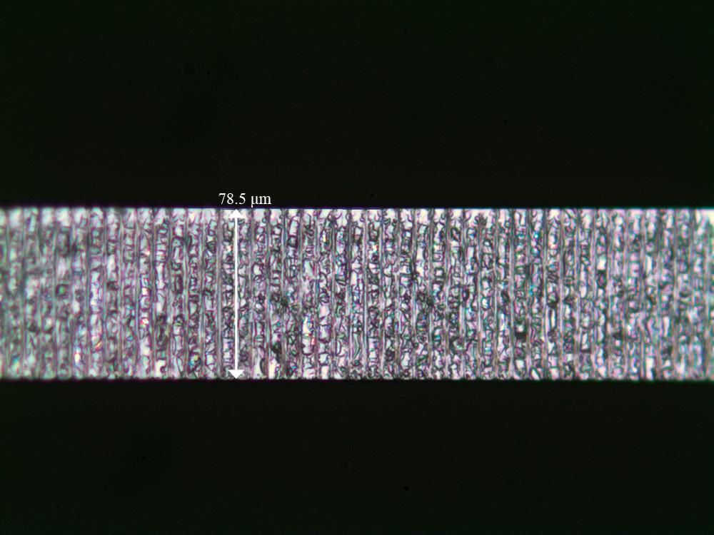 非钢化光学玻璃80微米厚.jpg