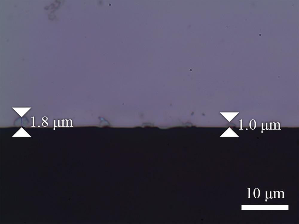 非钢化光学玻璃。80微米厚.jpg