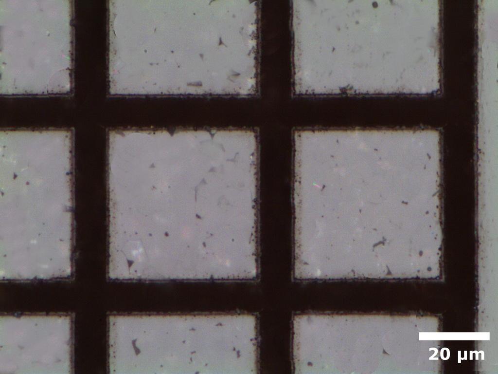 陶瓷基板激光划片.jpg