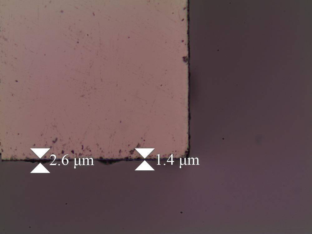 钢化玻璃,1毫米厚.jpg